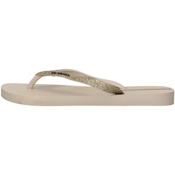 Topánky Ženy Žabky Ipanema 81739 BEIGE
