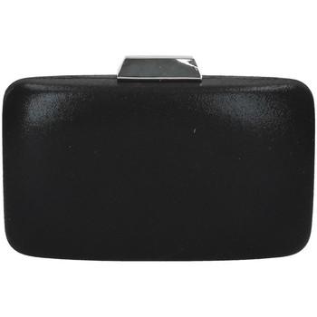 Tašky Ženy Vrecúška a malé kabelky Menbur 84722 BLACK