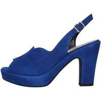 Topánky Ženy Sandále Tres Jolie 1919/MARA BLUE