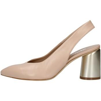 Topánky Ženy Sandále Melluso D129L PINK