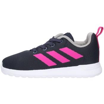 Tašky Chlapci Nízke tenisky adidas Originals BB7053 BLUE
