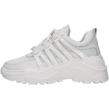Topánky Ženy Nízke tenisky Windsor Smith WSPCOREY WHITE