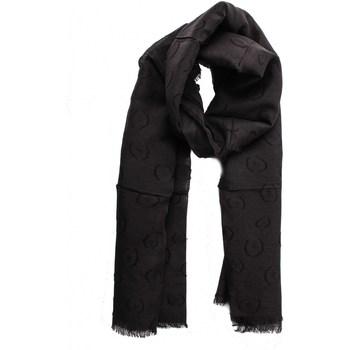 Textilné doplnky Ženy Šále, štóle a šatky Iblues CRESO BLACK