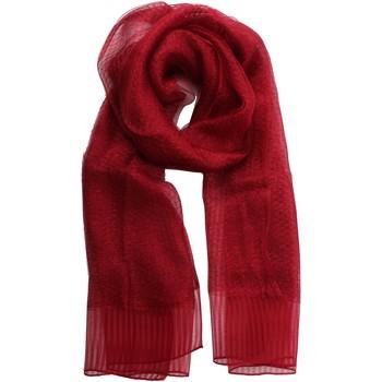 Textilné doplnky Ženy Šále, štóle a šatky Iblues NODO RED