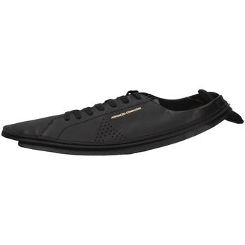 Topánky Nízke tenisky Acbc SKSNEA100 BLACK