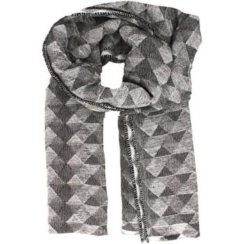 Textilné doplnky Šále, štóle a šatky Achigio' MADOLIVER WHITE