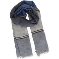 Textilné doplnky Šále, štóle a šatky Achigio' MISS19230 GREY