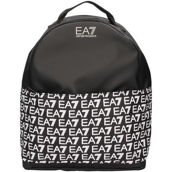 Tašky Ženy Peňaženky Emporio Armani EA7 275884 BLACK