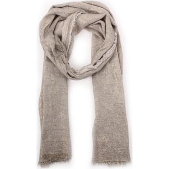 Textilné doplnky Šále, štóle a šatky Achigio' P8-5 GREY