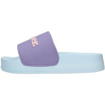 Topánky Ženy Šľapky Blauer S1YUBA01/PUC BLUE