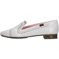 Topánky Ženy Mokasíny CallagHan 98961 GOLD