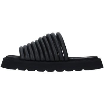 Topánky Ženy Šľapky Bruno Bordese BOSRIN BLACK