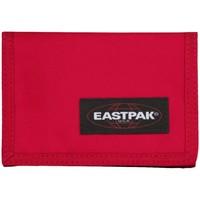 Tašky Muži Peňaženky Eastpak EK00037184Z1 RED