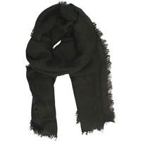 Textilné doplnky Šále, štóle a šatky Achigio' AGO2020 BROWN