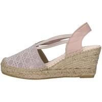 Topánky Ženy Sandále Vidorreta 05500 PINK
