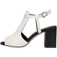 Topánky Ženy Sandále Tres Jolie 2025/BUY WHITE