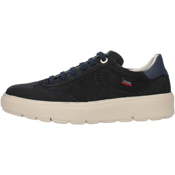 Topánky Muži Nízke tenisky CallagHan 45506 Blue