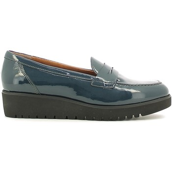 Topánky Ženy Mokasíny Marco Ferretti 160660MG 2142 Zelená