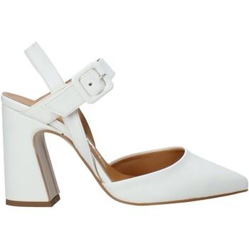 Topánky Ženy Lodičky Grace Shoes 962G006 Biely