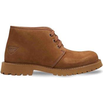 Topánky Ženy Sandále Docksteps DSW106003 Béžová