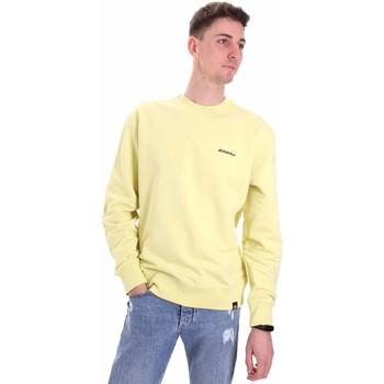 Oblečenie Muži Mikiny Dickies DK0A4XCRB541 žltá