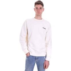 Oblečenie Muži Mikiny Dickies DK0A4XAAECR1 Biely
