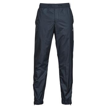 Oblečenie Muži Tepláky a vrchné oblečenie BOSS BREM Námornícka modrá
