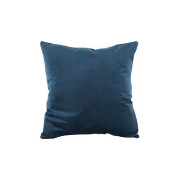 Domov Vankúše Present Time TENDER Modrá