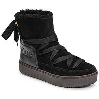Topánky Ženy Snehule  See by Chloé CHARLEE Čierna