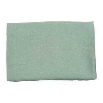 Domov Obrusy Côté Table BASIC Zelená