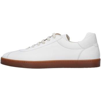 Topánky Muži Nízke tenisky Rossano Bisconti 353-01 BEIGE
