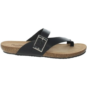 Topánky Ženy Sandále Yokono IBIZA-013 Black