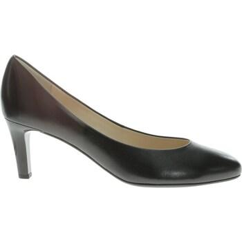 Topánky Ženy Lodičky Högl 0186000 Čierna