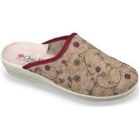 Topánky Ženy Papuče Mjartan Dámske papuče  CHERISA 5 ťavia