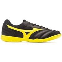 Topánky Muži Futbalové kopačky Mizuno Mrl Sala Club Čierna, Žltá