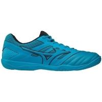 Topánky Muži Fitness Mizuno Sala Premium 3 IN Modrá