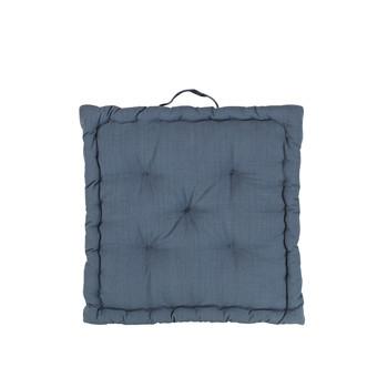Domov Vankúše Broste Copenhagen AVA Modrá / Mirage