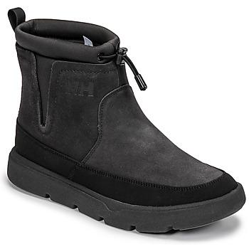 Topánky Ženy Snehule  Helly Hansen W ADORE BOOT Čierna