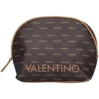 Tašky Ženy Vrecúška a malé kabelky Valentino Bags VBE3KG533 BROWN
