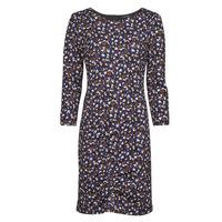 Oblečenie Ženy Krátke šaty One Step FT30161 Modrá