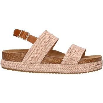 Topánky Ženy Sandále Xti 42553 Pink