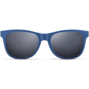 Hodinky & Bižutéria Slnečné okuliare The Indian Face Arrecife Modrá
