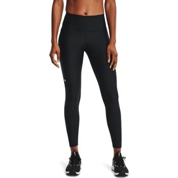 Oblečenie Ženy Legíny Under Armour HeatGear HiRise Leg NS čierna