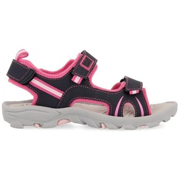 Topánky Dievčatá Sandále Gioseppo CHANCLAS DEPORTIVAS NIÑA  AACHEN 47440 Ružová