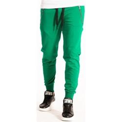 Oblečenie Muži Tepláky a vrchné oblečenie Takeshy Kurosawa  Zelená