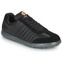 Topánky Muži Nízke tenisky Camper PELOTAS XLF Čierna