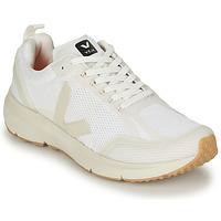 Topánky Nízke tenisky Veja CONDOR 2 Biela