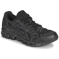 Topánky Muži Nízke tenisky Asics GEL-QUANTUM 360 6 Čierna