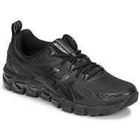 Topánky Muži Nízke tenisky Asics GEL-QUANTUM 180 Čierna