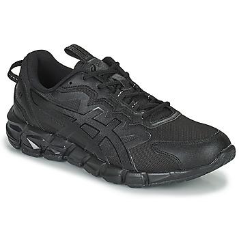 Topánky Muži Nízke tenisky Asics GEL-QUANTUM 90 Čierna